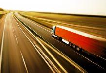 Άρση των μέτρων που περιορίζουν την κυκλοφορία φορτηγών στους ελληνικούς αυτοκινητόδρομους