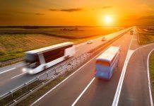 Τεχνικός έλεγχος σε ΚΤΕΟ μόνο για τα αστικά λεωφορεία που θα ενισχύσουν τον ΟΑΣΘ