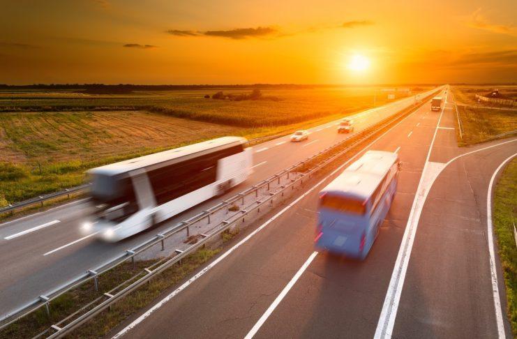 Σοφοκλής Φάτσιος (ΠΟΑΥΣ): «Προτεραιότητά μας η αναβάθμιση των υποδομών, η ανανέωση του στόλου μας, η ασφάλεια και η άνεση των επιβατών»