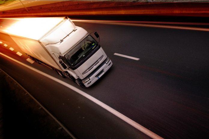 Νέοι κανόνες για τον χρόνο οδήγησης, απόσπαση και ανάπαυσης