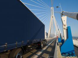 Μηνύματα αλληλεγγύης προς τους οδικούς μεταφορείς : Τι να περιμένουν στην πράξη;