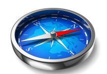 Κορονοϊός: Η αναδιάρθρωση επιχειρήσεων πιο αναγκαία από ποτέ