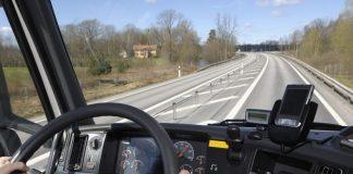 Αυξάνονται οι ώρες οδήγησης και μειώνεται η ανάπαυση των οδηγών μεταφορών εξαιτίας του COVID-19. Οι υποχρεώσεις των εταιρειών