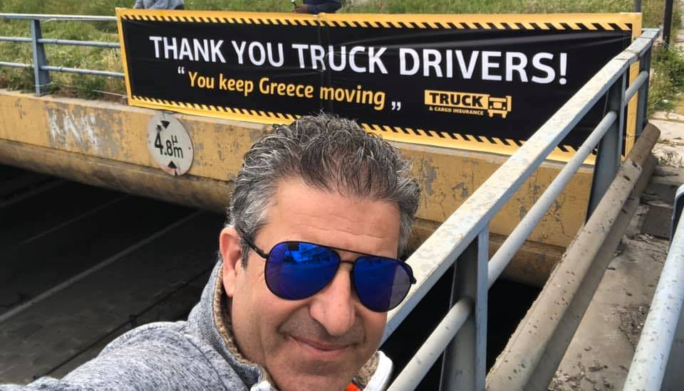 truckidriversamoladas