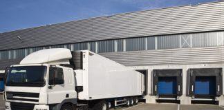 Π.Σ.Χ.Ε.Μ: Ζητούν ενίσχυση τουλάχιστον 5.000 ευρώ ανά όχημα