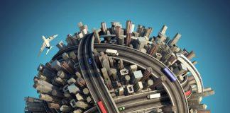 Ενημέρωση: Καραντίνα οδηγών μεταφορών