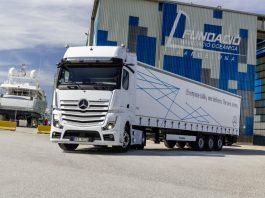 COVID-19 & Αυτοκινητοβιομηχανίες - O κορωνοϊός απειλεί την παραγωγή και τα logistics
