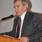 Σοφοκλής Φάτσιος: «Στόχοι μας αναβάθμιση υποδομών, ανανέωση στόλου, ασφάλεια και άνεση επιβατών»