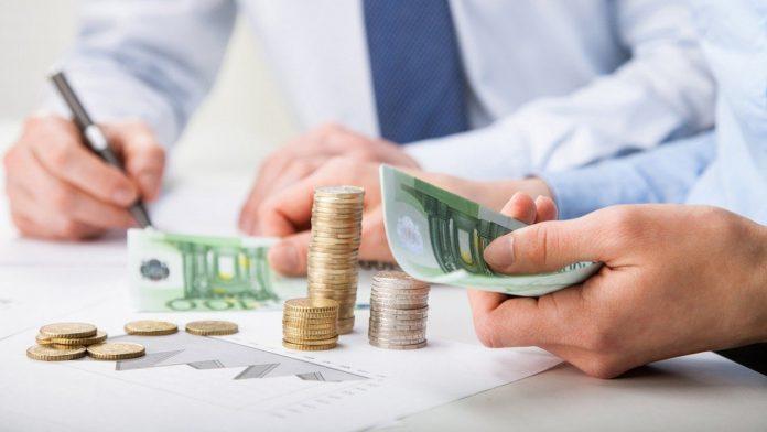 Αναπτυξιακή Τράπεζα: Δάνεια με επιδότηση επιτοκίου