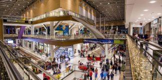 Εμπορικά κέντρα: 4 επενδύσεις που έρχονται στην Αττική