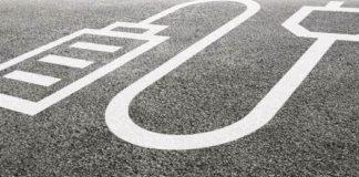 90.000 σταθμοί φόρτισης για τα ηλεκτροκίνητα φορτηγά