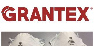 Η Grantex στο πλευρό των γιατρών και νοσηλευτών