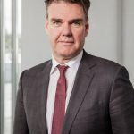Joachim Drees - MAN Truck & Bus AG - Vorsitzender des Vorstands, Chief Executive Officer, CEO