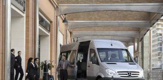 Δύο επιβάτες σε διπλοκάμπινα, ταξί και Βαν - Υποχρεωτική χρήση μάσκας