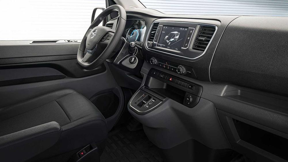 Opel-Vivaro-e (3)