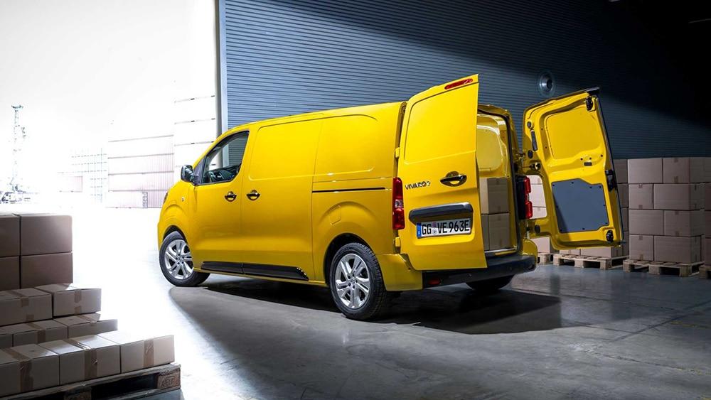 Opel-Vivaro-e (4)