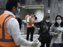 Σωτήρης Γιαννόπουλος : Απαραίτητη η εφαρμογή των Μέτρων για την μετακίνησή μας
