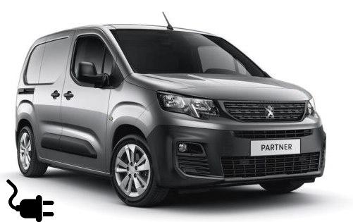 e-Partner-Van (1)