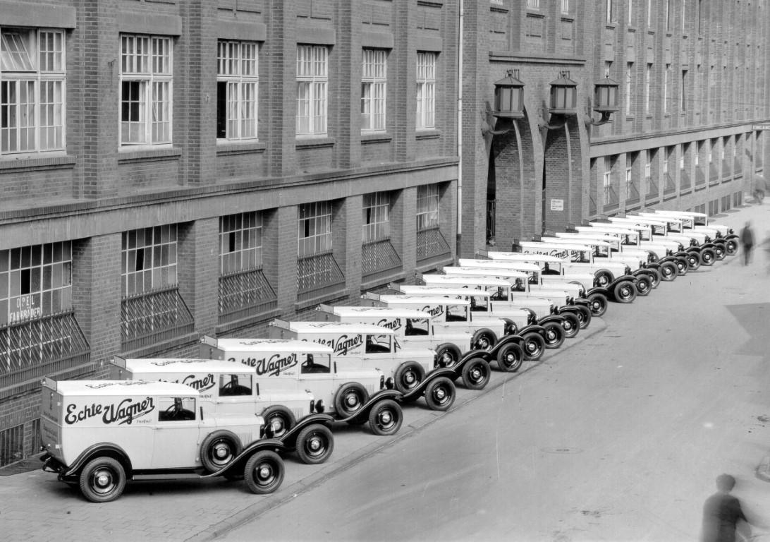 Opel-1,2-Liter-1932-32722 (Medium)