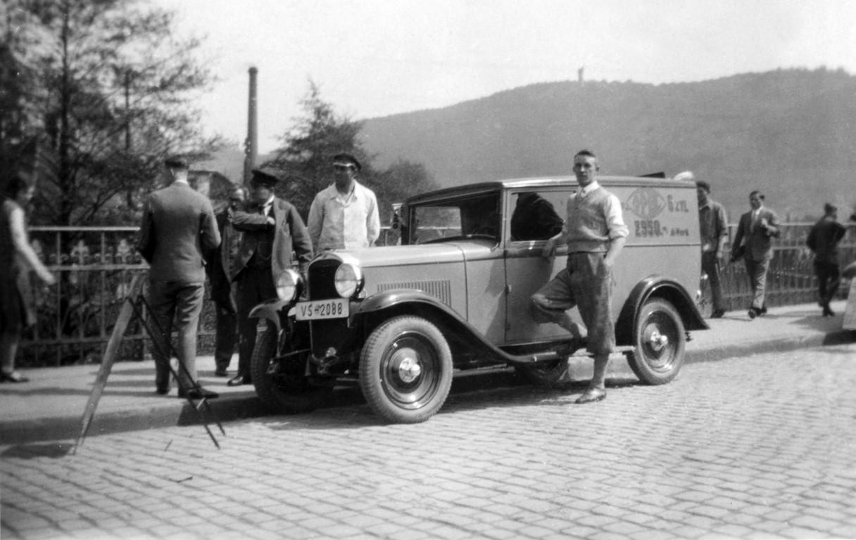 Opel-1,8-Liter-1931-271890 (Medium)