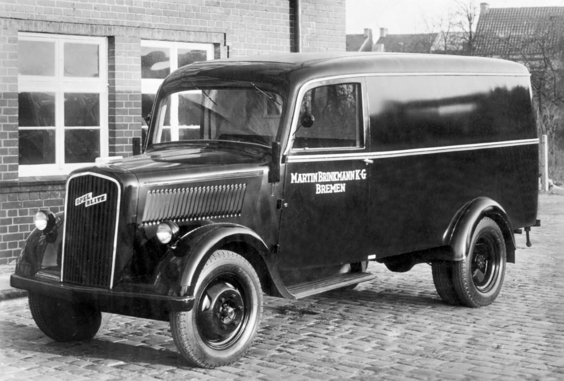 Opel-Blitz-1,5-to-1950-26963 (Medium)