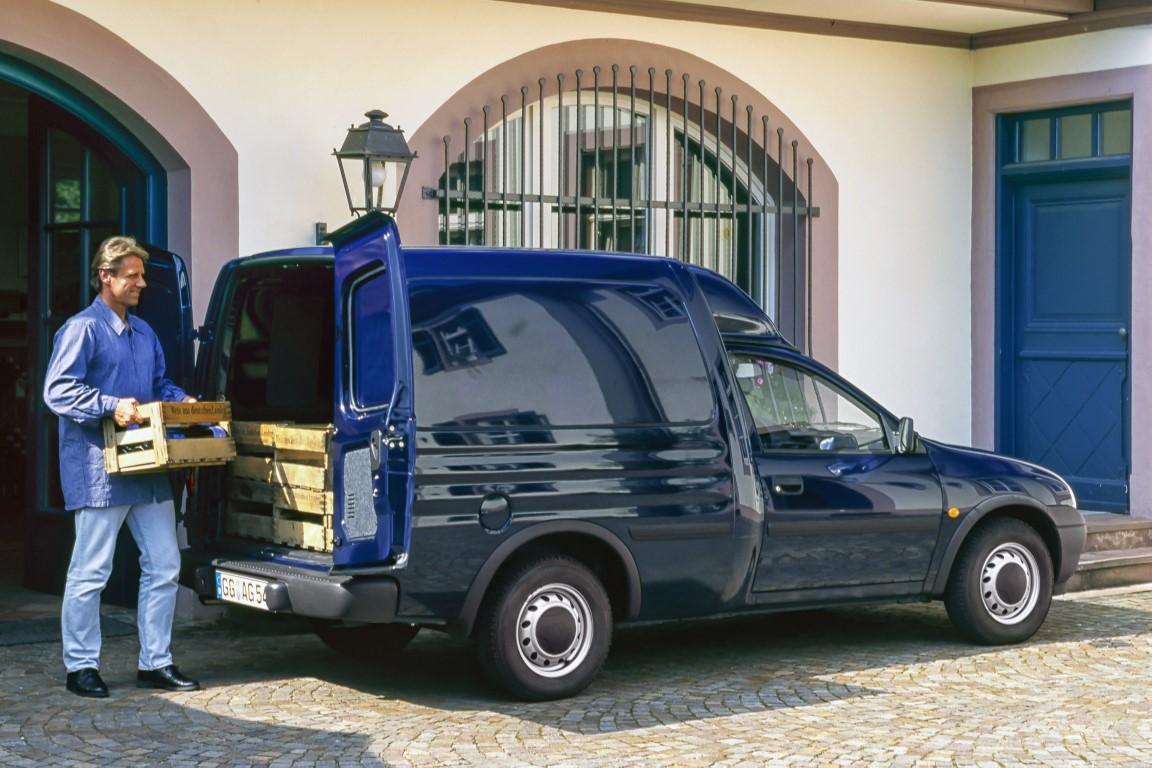 Opel-Combo-B-1998-35012 (Medium)