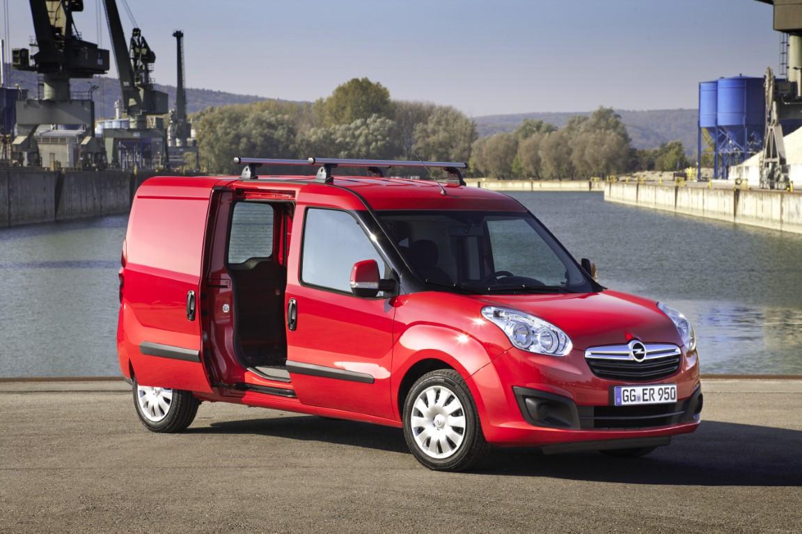 Opel-Combo-D-2011-275051 (Medium)
