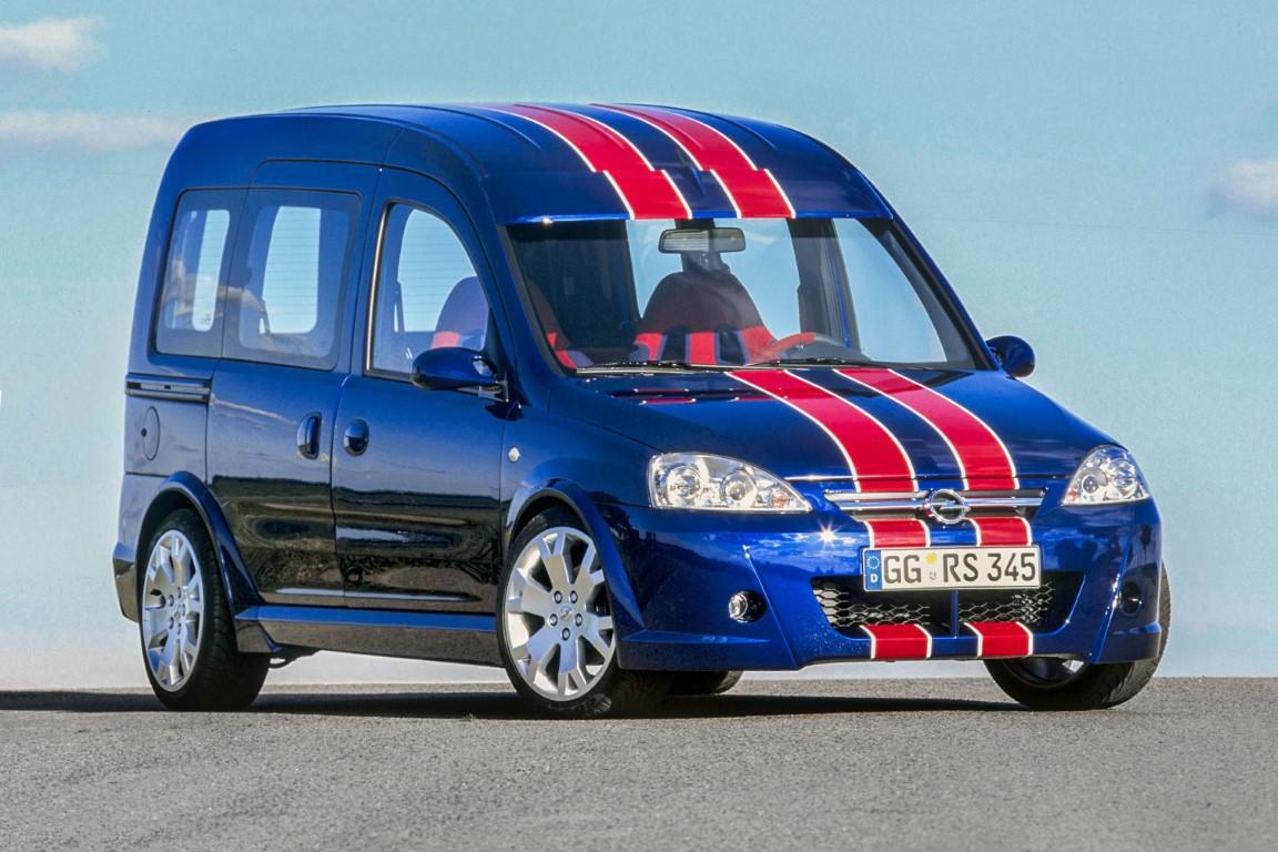 Opel-Combo-Eau-Rouge-2002-70469 (Medium)