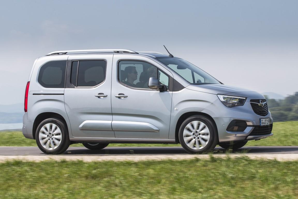 Opel-Combo-Life-504192_0 (Medium)