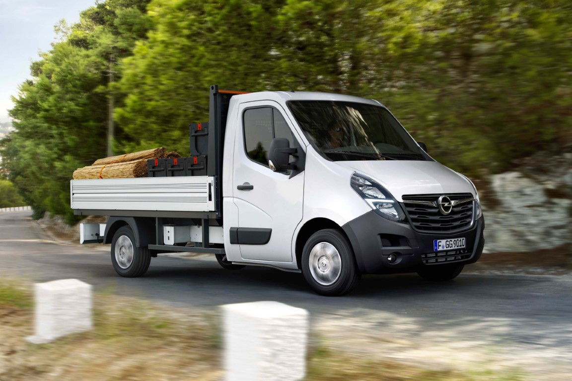 opel-movano-2020-509368 (medium) - youtruck.gr