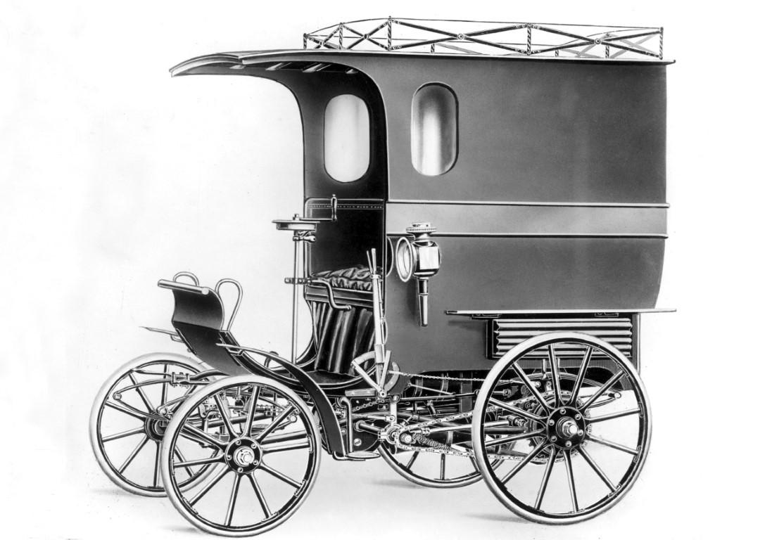 Opel-Patentmotorwagen-System-Lutzmann-1901-19222 (Medium)