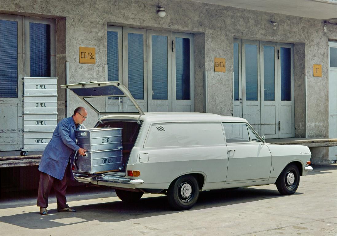 Opel-Schnell-Lieferwagen-1963-25719 (Medium)