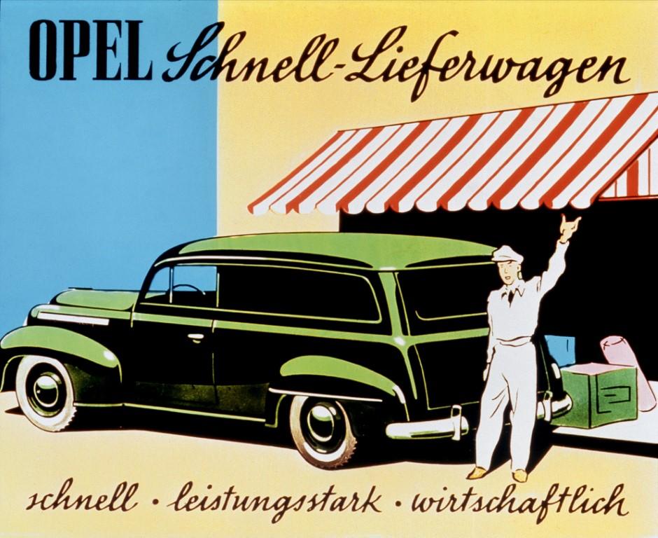 Opel-Werbeanzeige-1950-24802 (Medium)