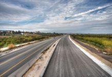 Καραμανλής: Ολοκλήρωση του οδικού άξονα Πάτρας – Πύργου μέχρι το 2023