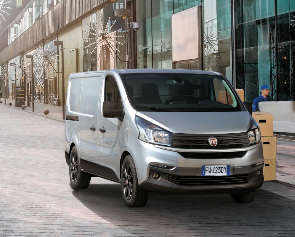 Τα 9θέσια βαν της ελληνικής αγοράς Fiat Talento Combi (6)