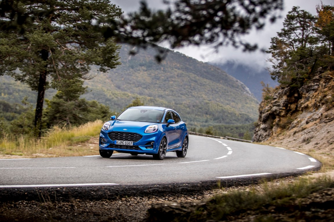 Ford Puma ST-Line_01 (Medium)