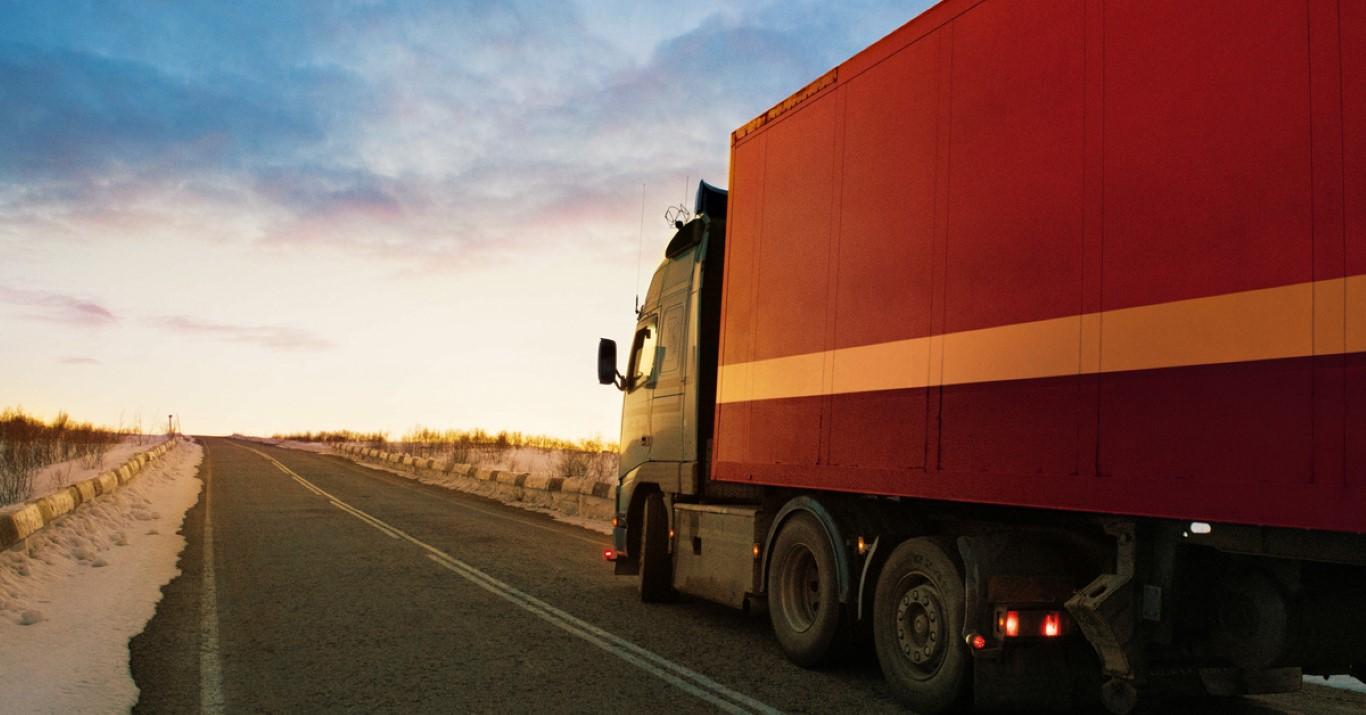 Truck_extrernal (1200 X 628) (Medium)