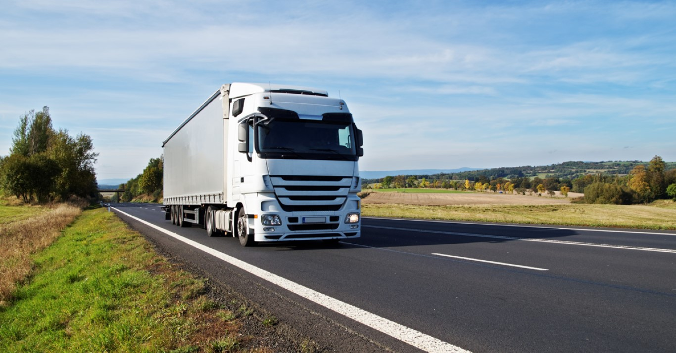 Truck_extrernal_white (1200 X 628) (Medium)