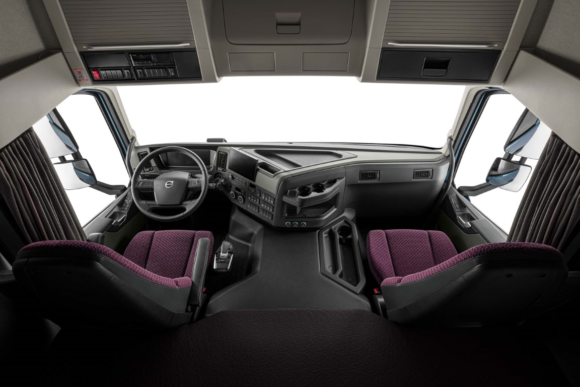 Volvo FM (12)
