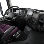 Volvo FM (14)