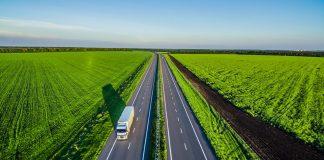 green-logistics-Medium.jpg