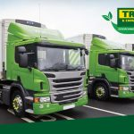 truckinsurance