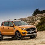 Ford Ranger Wildtrak (11)