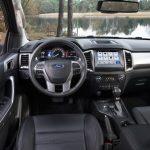 Ford Ranger Wildtrak (13)
