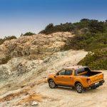 Ford Ranger Wildtrak (3)