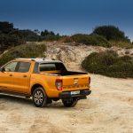Ford Ranger Wildtrak (6)