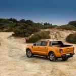 Ford Ranger Wildtrak (7)