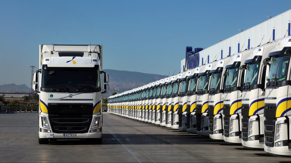 Volvo-Trucks-Primafrio