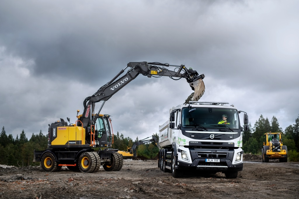 Volvo_electric_construction (3)