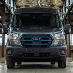 Η Ford αποκαλύπτει το ηλεκτρικό E-Transit (11)